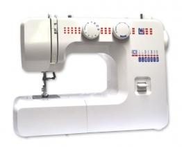 Nähmaschine W6 N 1800